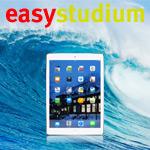 easystudium_logo3hell