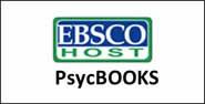 ebsco_psycbooks