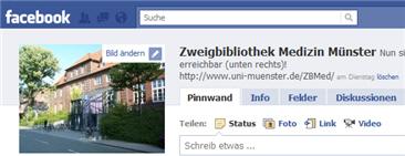 facebook-ms