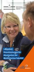 flyer-alumni