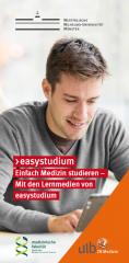 flyer-easystudium