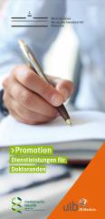 flyer-promotion