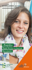 flyer-rapidoc