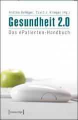 Gesundheit 2.8
