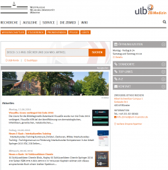 homepage-relaunch1