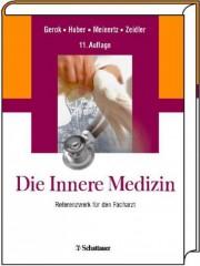 innere medizin schattauer