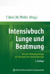 internsivbuch-lunge