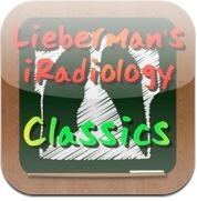 iradiology