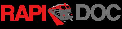 logo_300a416x100