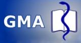 logo_zma