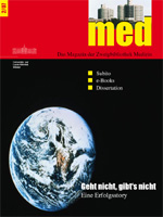 medinfo2007_2.jpg