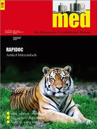 medinfo_1_2010middle