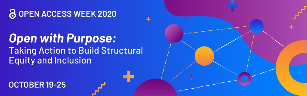 oa-motto-2020