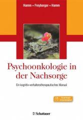 psyvhoonkologie-in-der-nachsorge