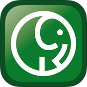 sciebo-app