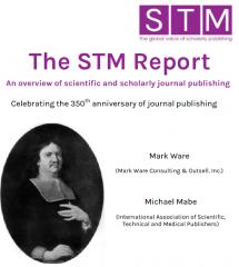 stm-report