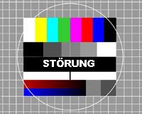 stoerung_web