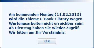Thieme Ebook Komplett En