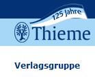 thieme-lg