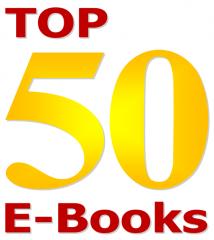 top50ebooks