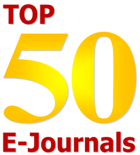 top50journalss