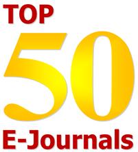 top50journalss