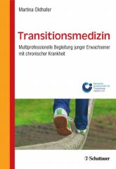 transitionsmedizin