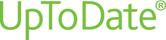 utd-logo