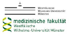 wwu - MedFak