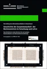 wwu-schriftenreihe_cover-kl