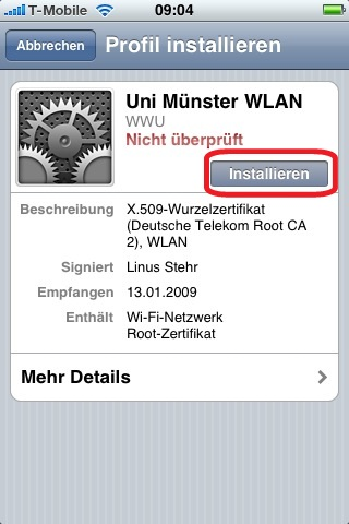 wwu_iphone_install_1.PNG