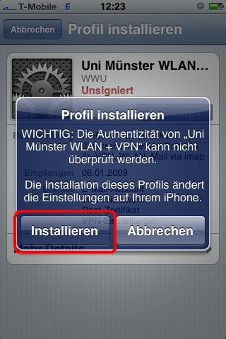 wwu_iphone_install_2.PNG