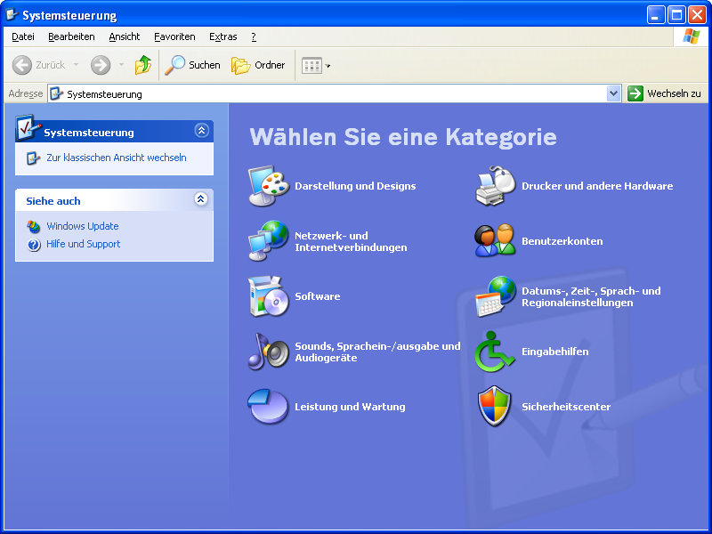 WinXP_Systemsteuerung.png