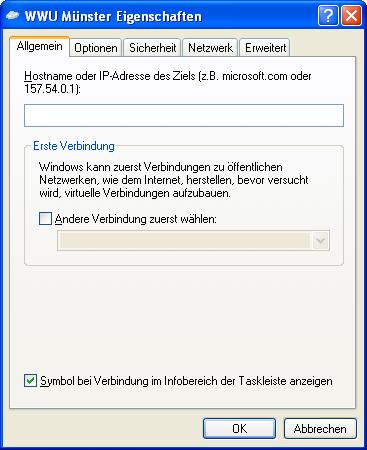 VPN_WinXP_Eigenschaften_Allgemein.png