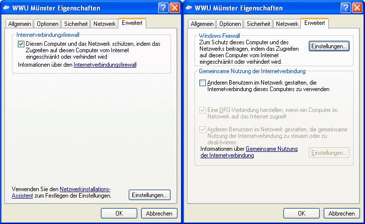VPN_WinXP_Eigenschaften_Erweitert.png
