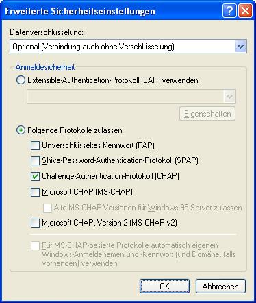 VPN_WinXP_ErweiterteSicherheitseinstellungen.png