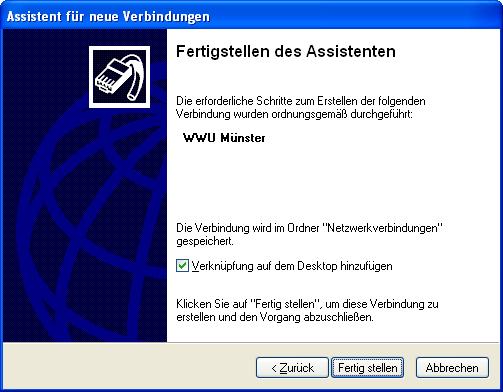 VPN_WinXP_FertigStellen.png