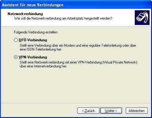 VPN_WinXP_Netzwerkverbindung.png