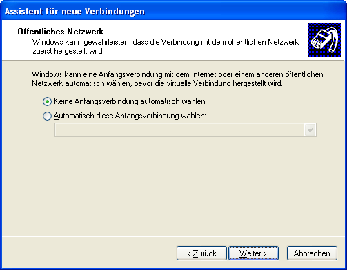 VPN_WinXP_OeffentlichesNetzwerk.png