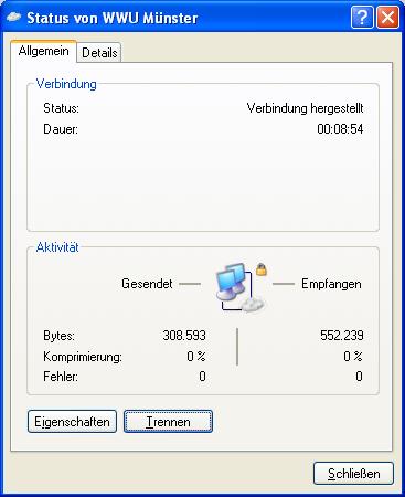 VPN_WinXP_Status.png