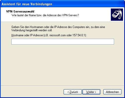VPN_WinXP_VPNServerauswahl.png