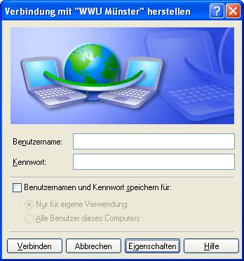 VPN_WinXP_VerbindungMit.png
