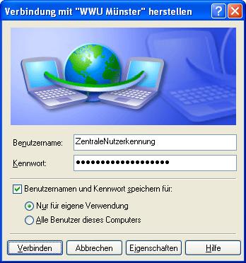 VPN_WinXP_VerbindungMit_Verbinden.png
