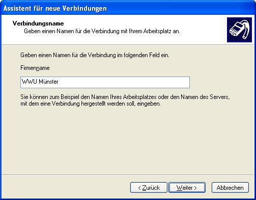 VPN_WinXP_Verbindungsname.png