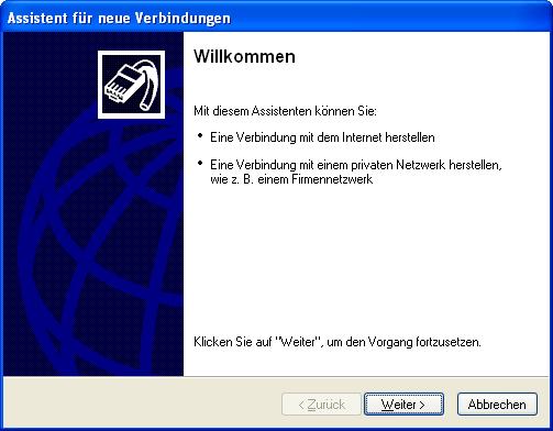VPN_WinXP_Willkommen.png