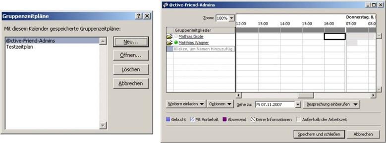 gruppenzeit2.jpg