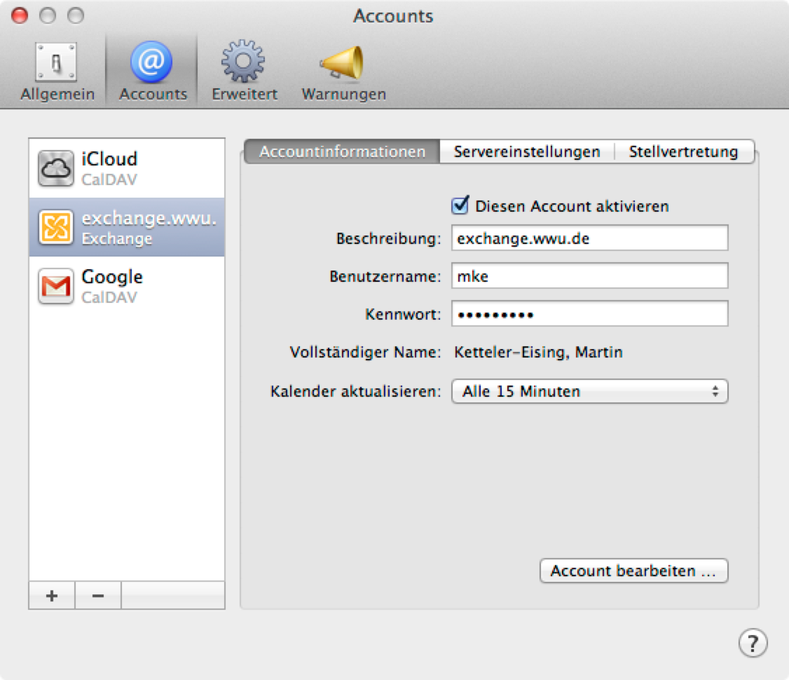 exchange-mac-10.8-06_Kalender_Accountinfomation.png