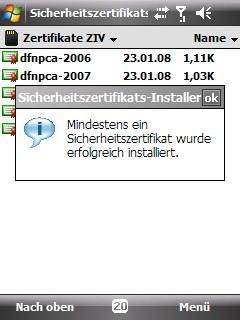 zertifikat_Installiert.jpg