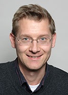 Prof. Dr. Andreas Stracke