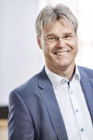 Wwu Münster Religion Politics Quante Michael Prof Dr